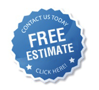 construction-free-estimate