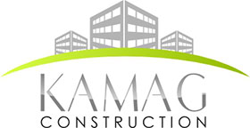 Kamag Construction-We can help you build a better future